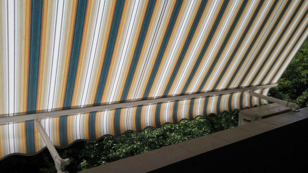Copertine-verticale-balcon-1024x576