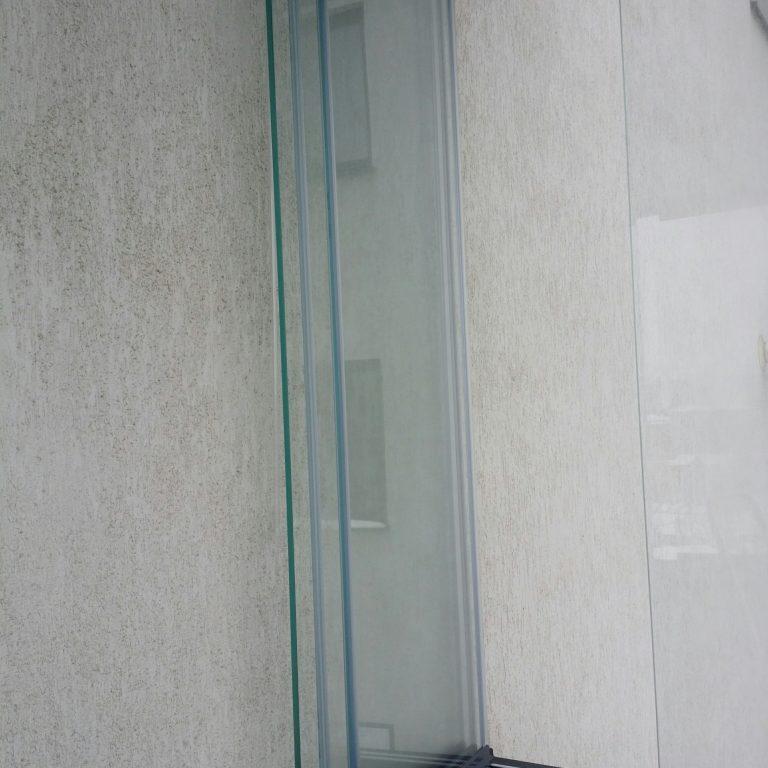 Sticla-glisanta-768x1024